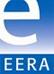 Logo EERA
