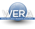 Logo WERA